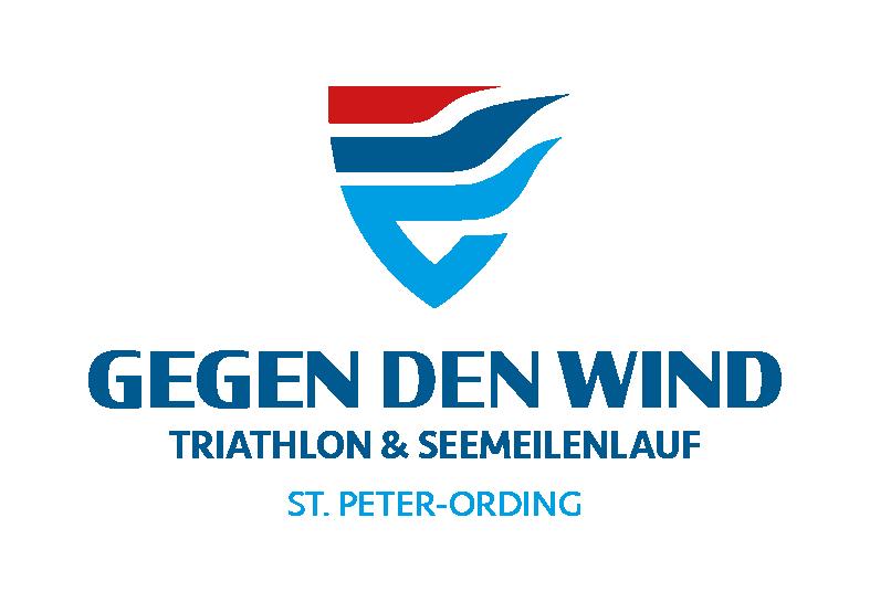 Gegen den Wind Triathlon 2020