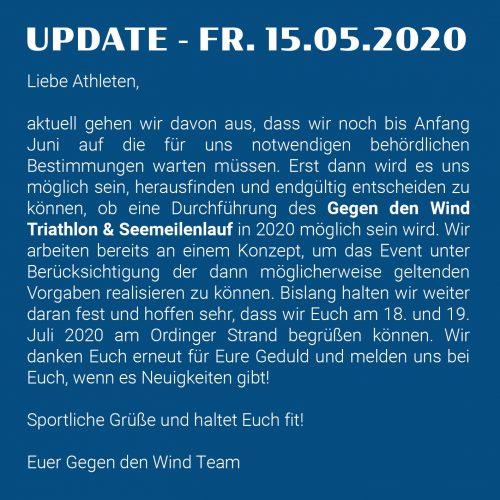 gdw-update-20-05-15